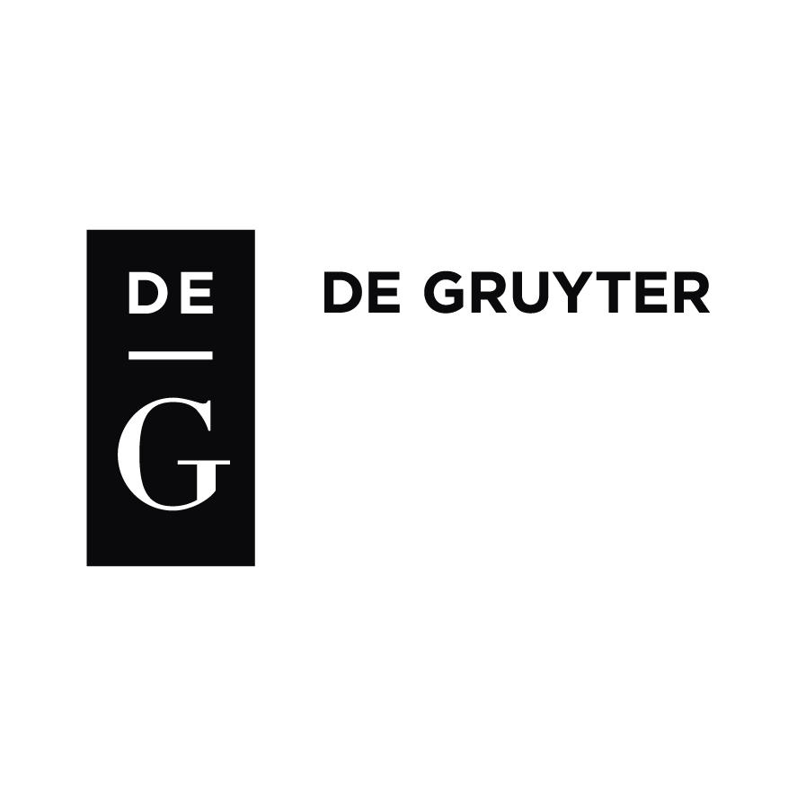 Logo_0001-39
