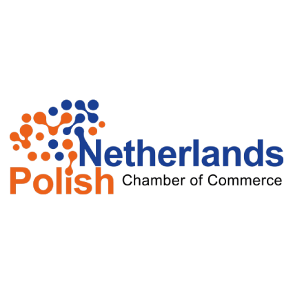 Netherlands_logo
