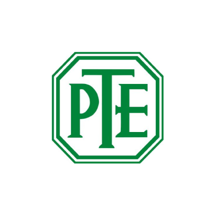 PTE_logo