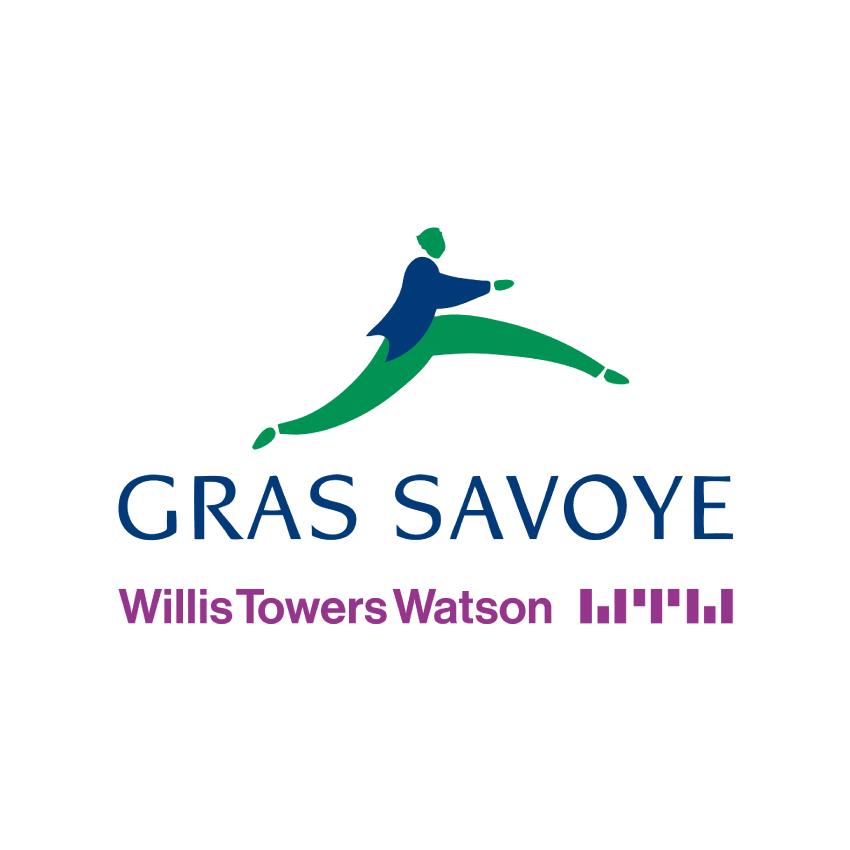 gras_wtw