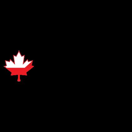 pl_ca_logo